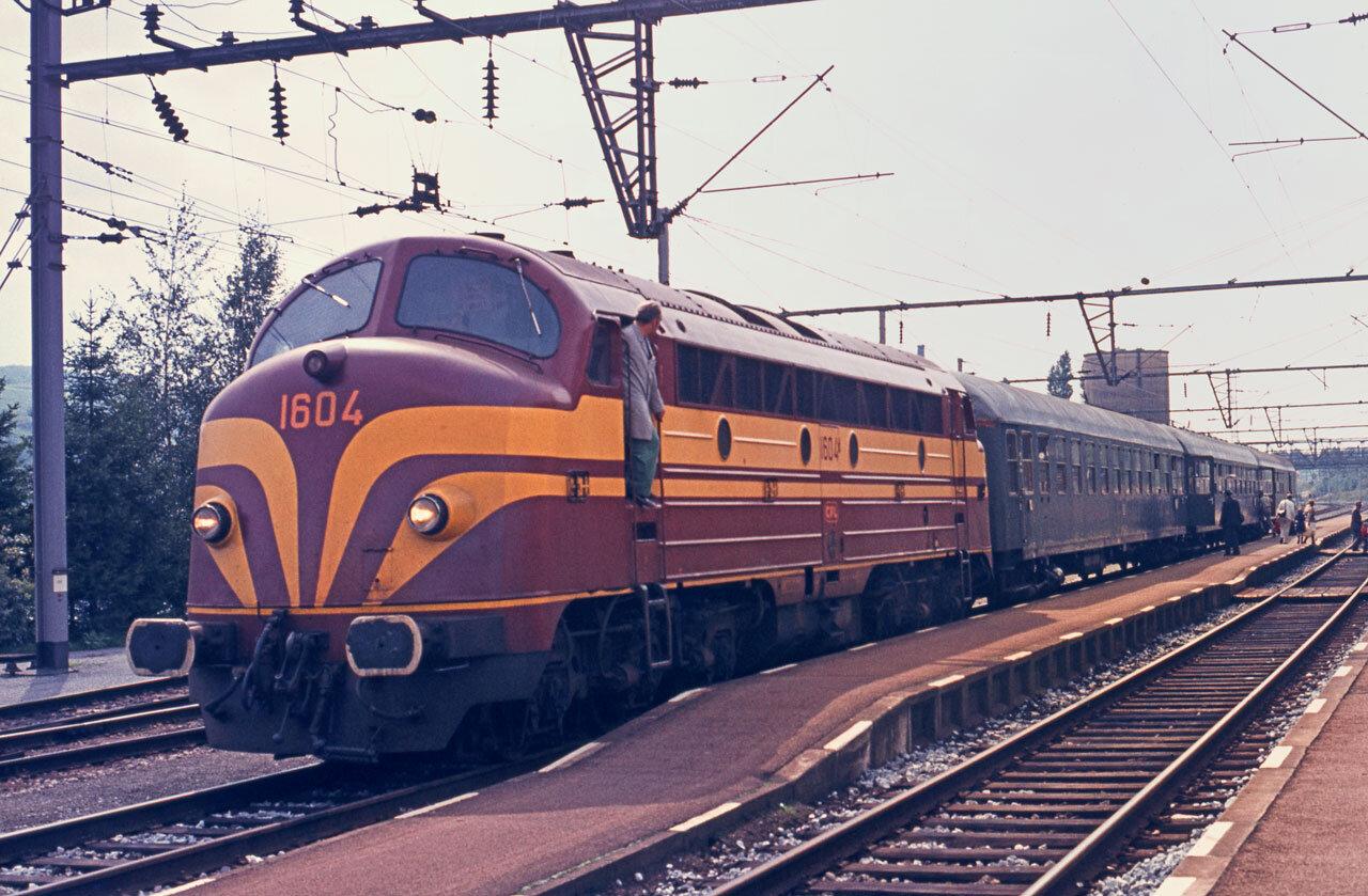 ToSt Dia-L-2-16001-19770827