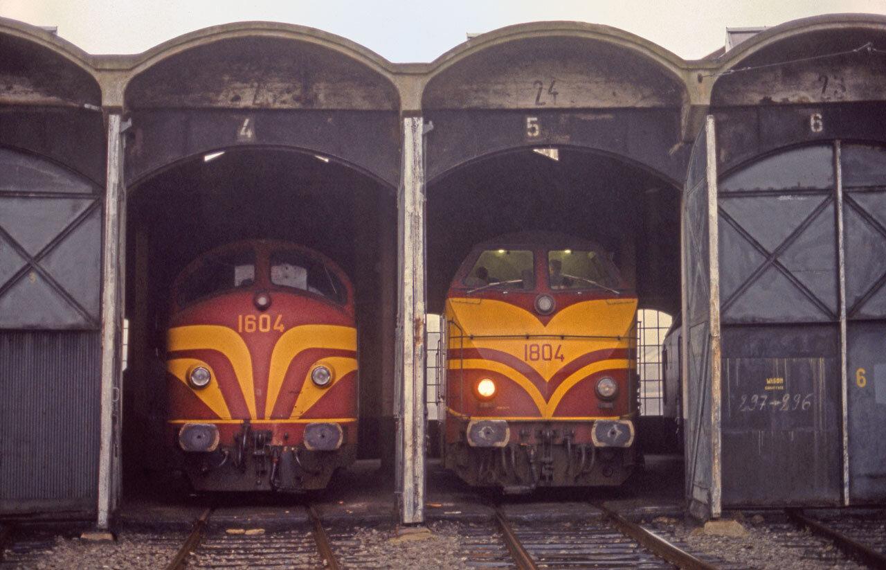 ToSt Dia-L-2-16004-19821227