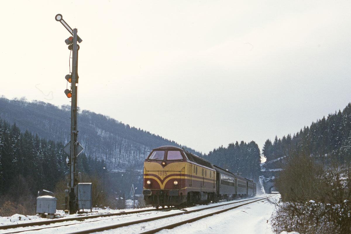 ToSt Dia-L-2-18021-19830212