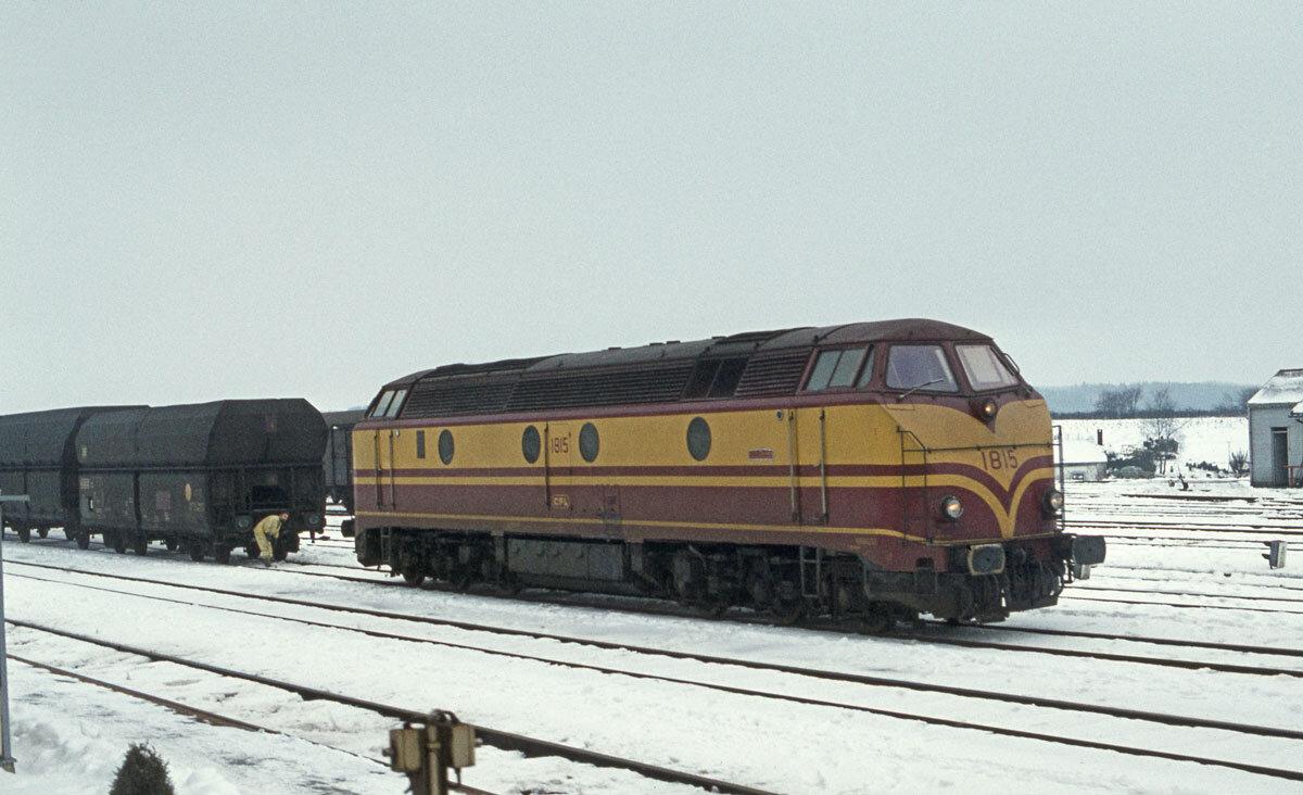 ToSt Dia-L-2-18024-19830214