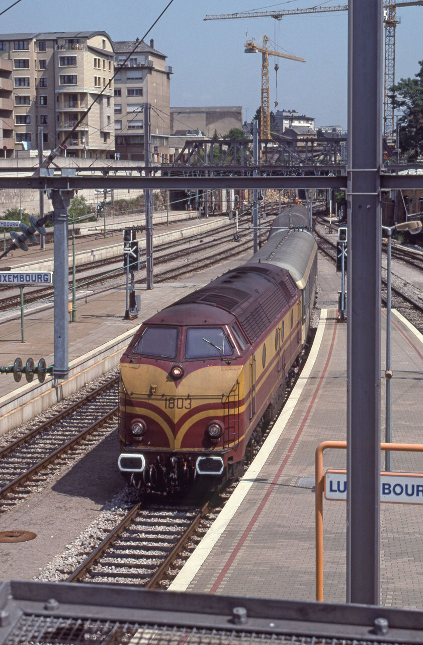 ToSt Dia-L-2-18028-19930622