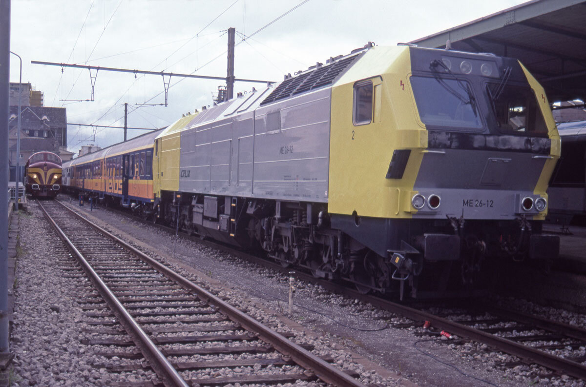 ToSt Dia-L-2-26004-Luxembur