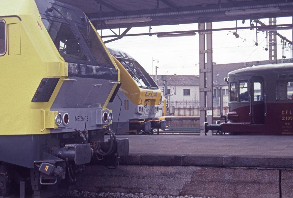 ToSt Dia-L-2-26005-Luxembur