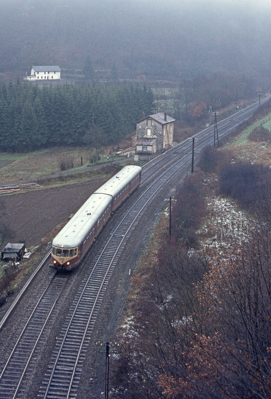 ToSt Dia-L-3-0210-19821226