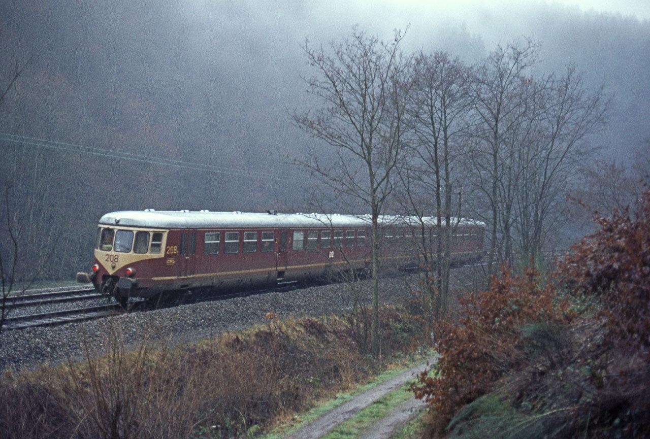 ToSt Dia-L-3-0213-19821226