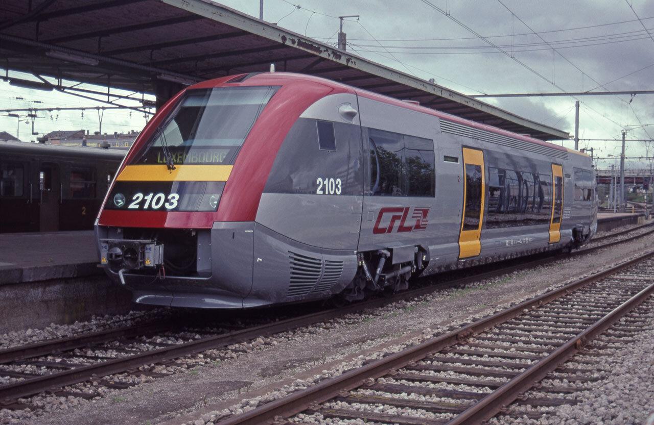 ToSt Dia-L-3-21003-20010429