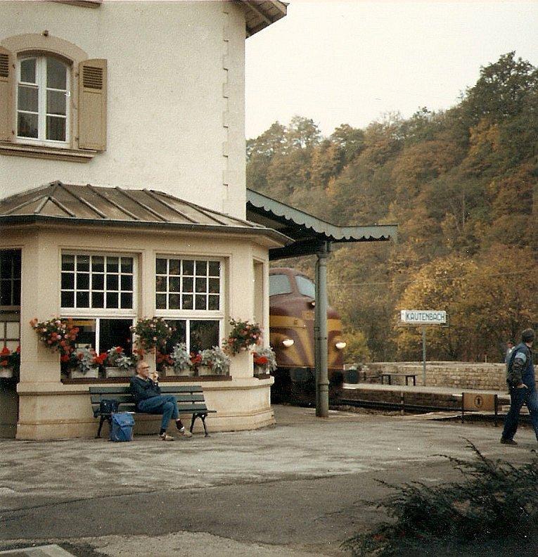 WiSa_kautenbach_oktober_1986