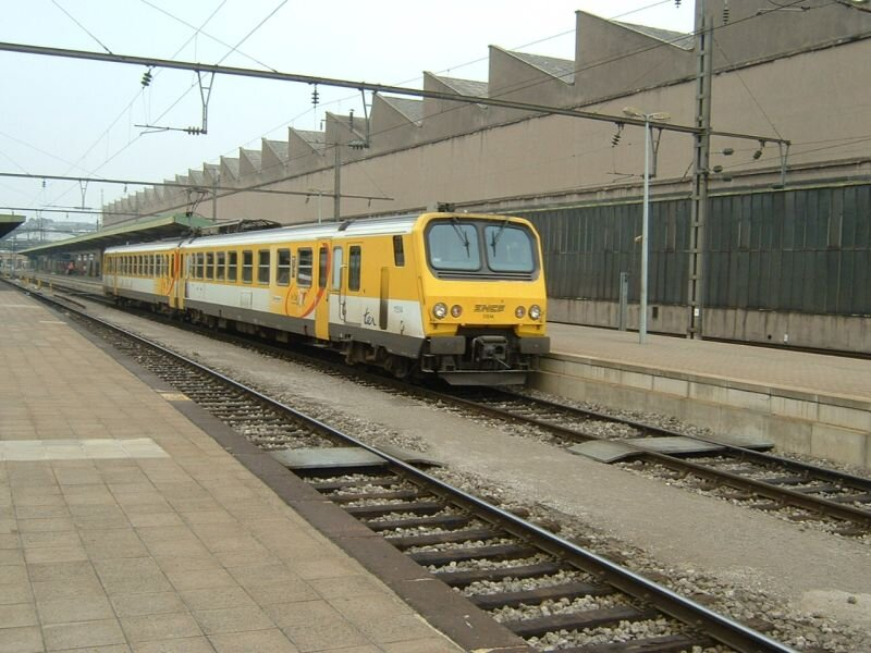 WoMu_sncf_11514_050804