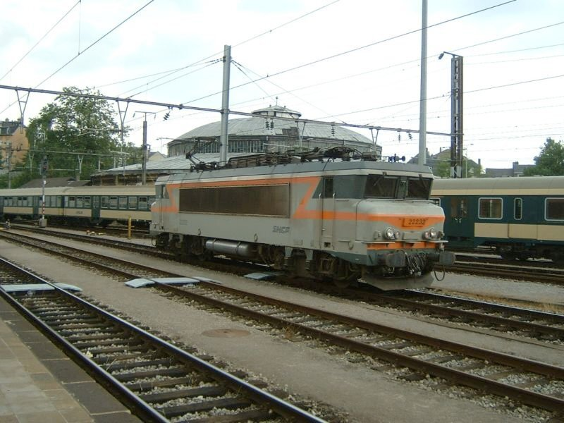 WoMu_sncf_22232_lux_200703