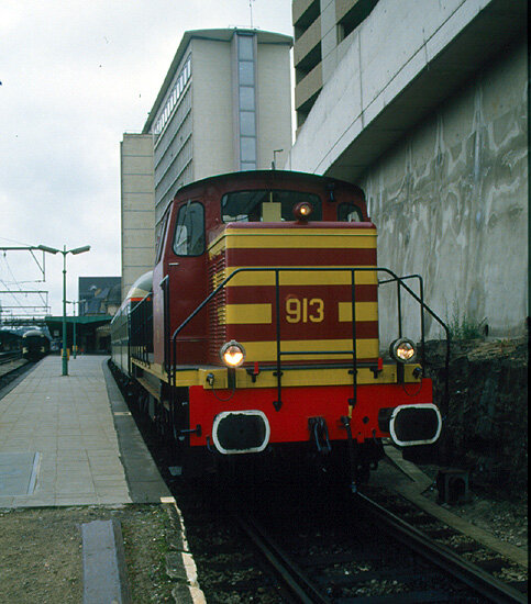 C02331