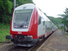 20060527-2