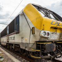 locomotive-2236115_1920